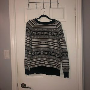 Old Navy - Sweater